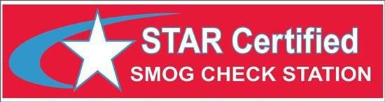 content-star-certified-smog-check-station-san-jose-ca-gic-car-clinic-w550-o-1