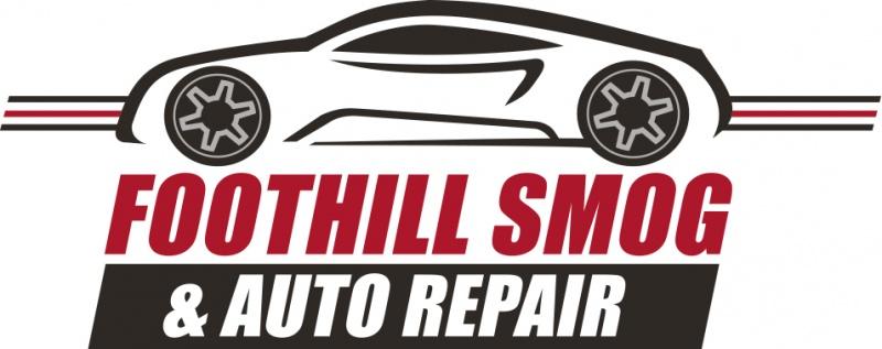 foothill-smog-logo
